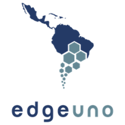 EdgeUno icon