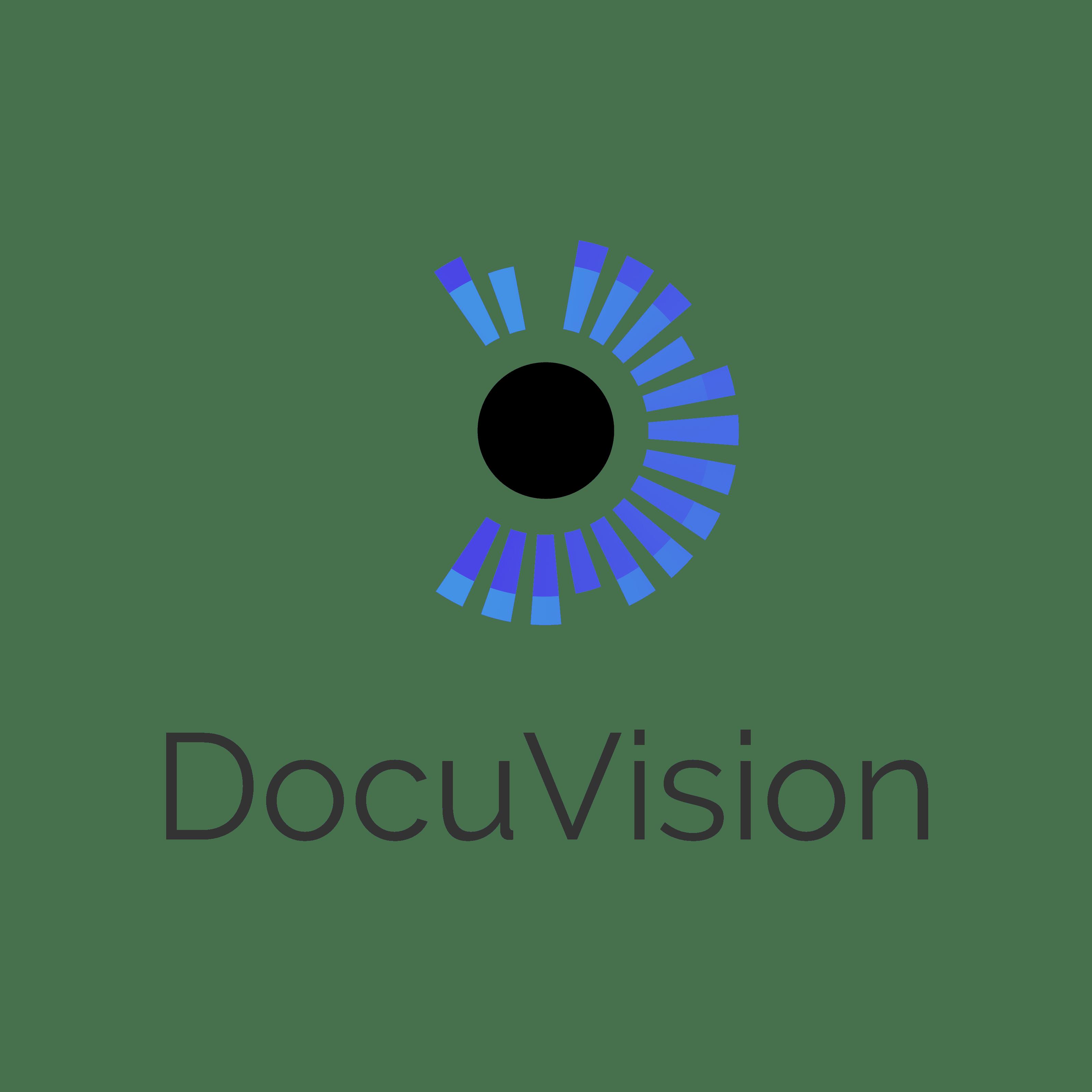 Docuvision