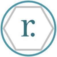 RAMP DEFI icon