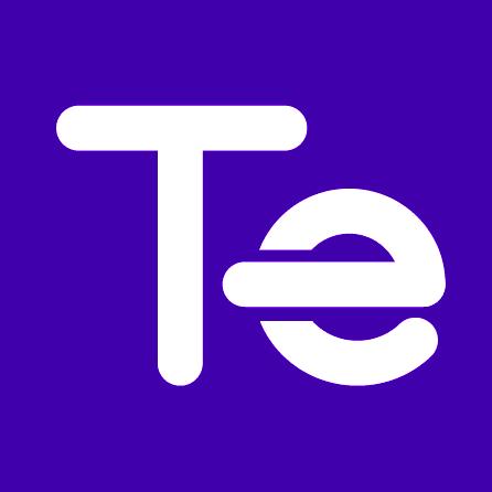 Teporto icon