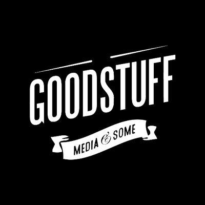 Goodstuff icon