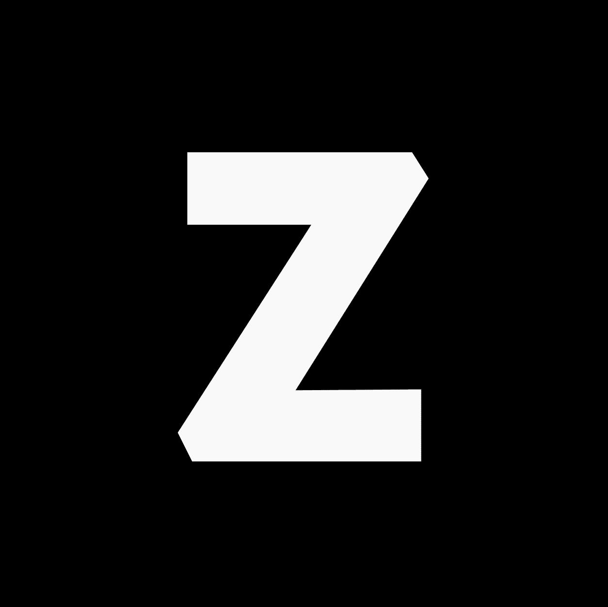 Zebedee icon