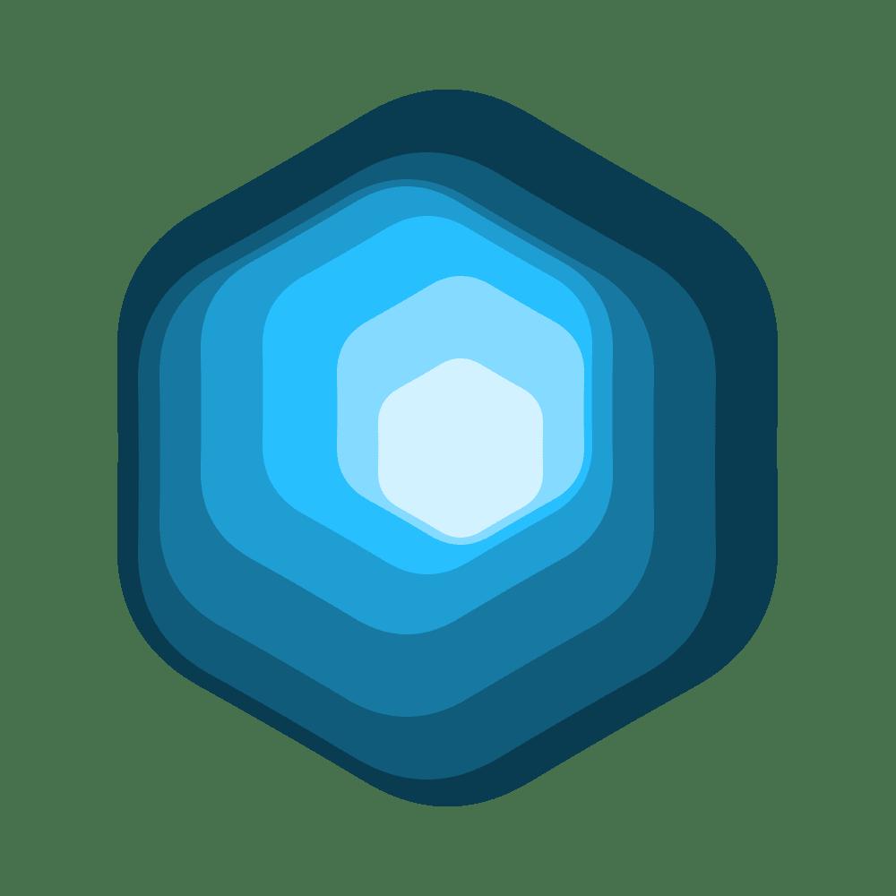 Magico icon