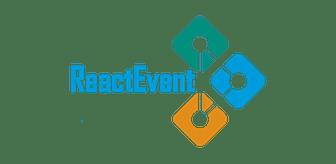 React Event icon