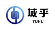 Yuhu icon