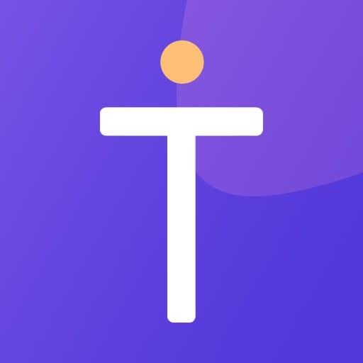 Tabella icon