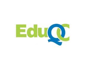 EduQC icon