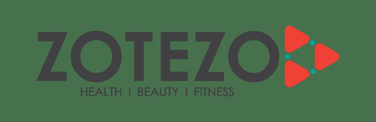 Zotezo.com icon