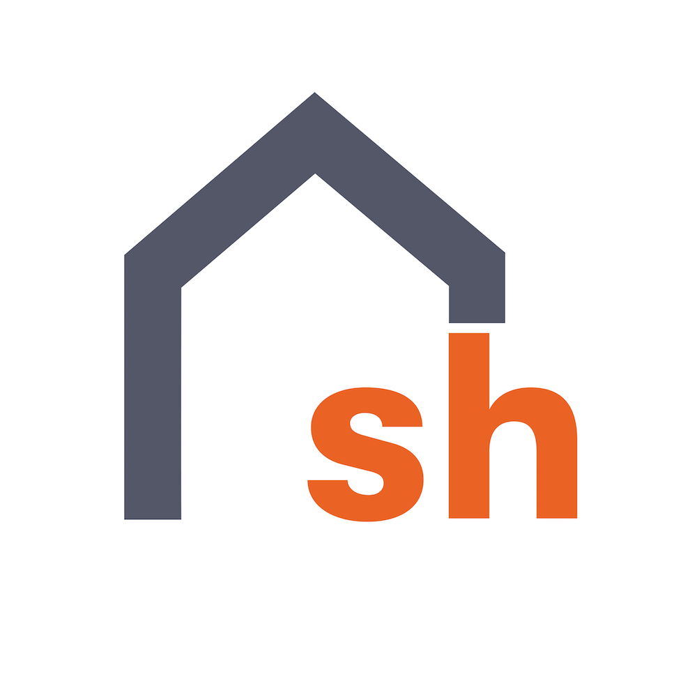 Simple Homes icon