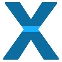 RoundlyX icon
