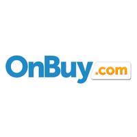 OnBuy icon