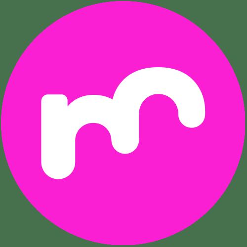 Royaltymine icon
