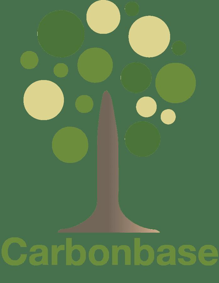 Carbonbase icon
