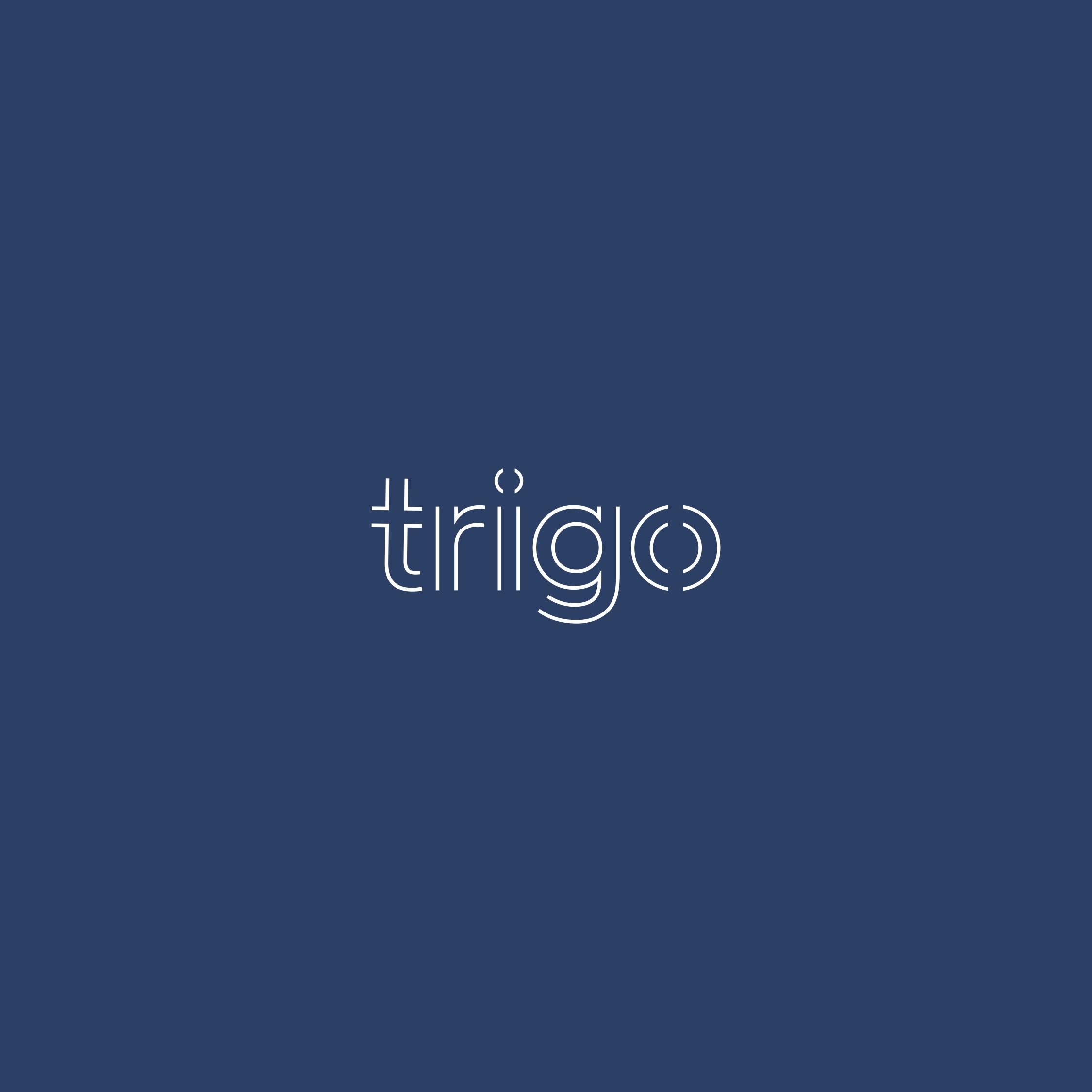 Trigo icon