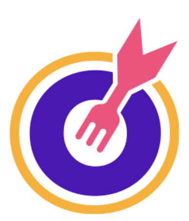 RobinFood icon