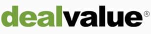 DealValue icon