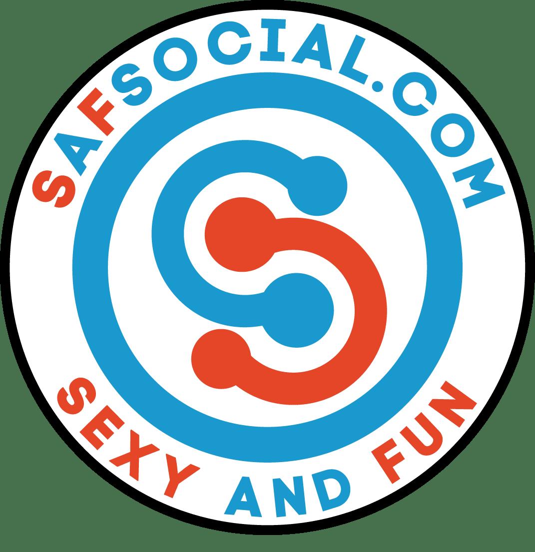 SAFSocial icon