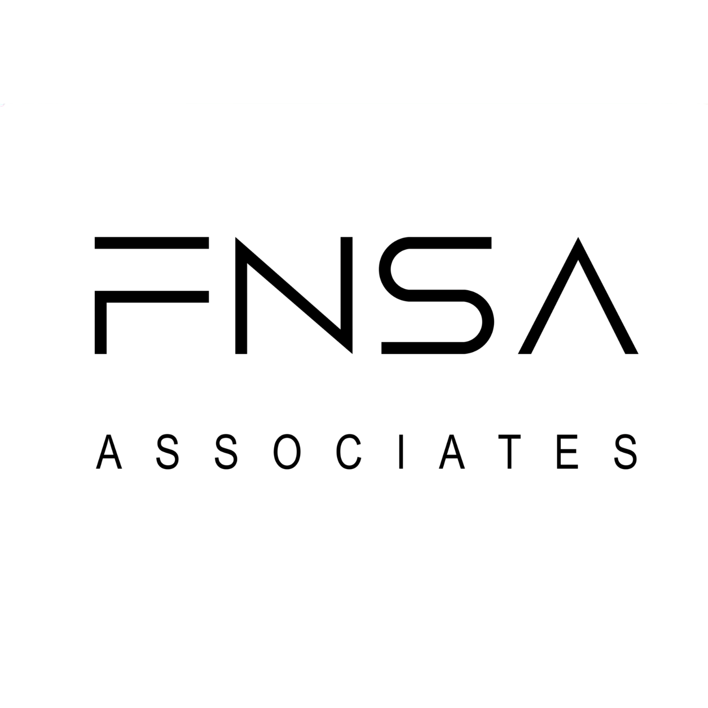 FNSA icon