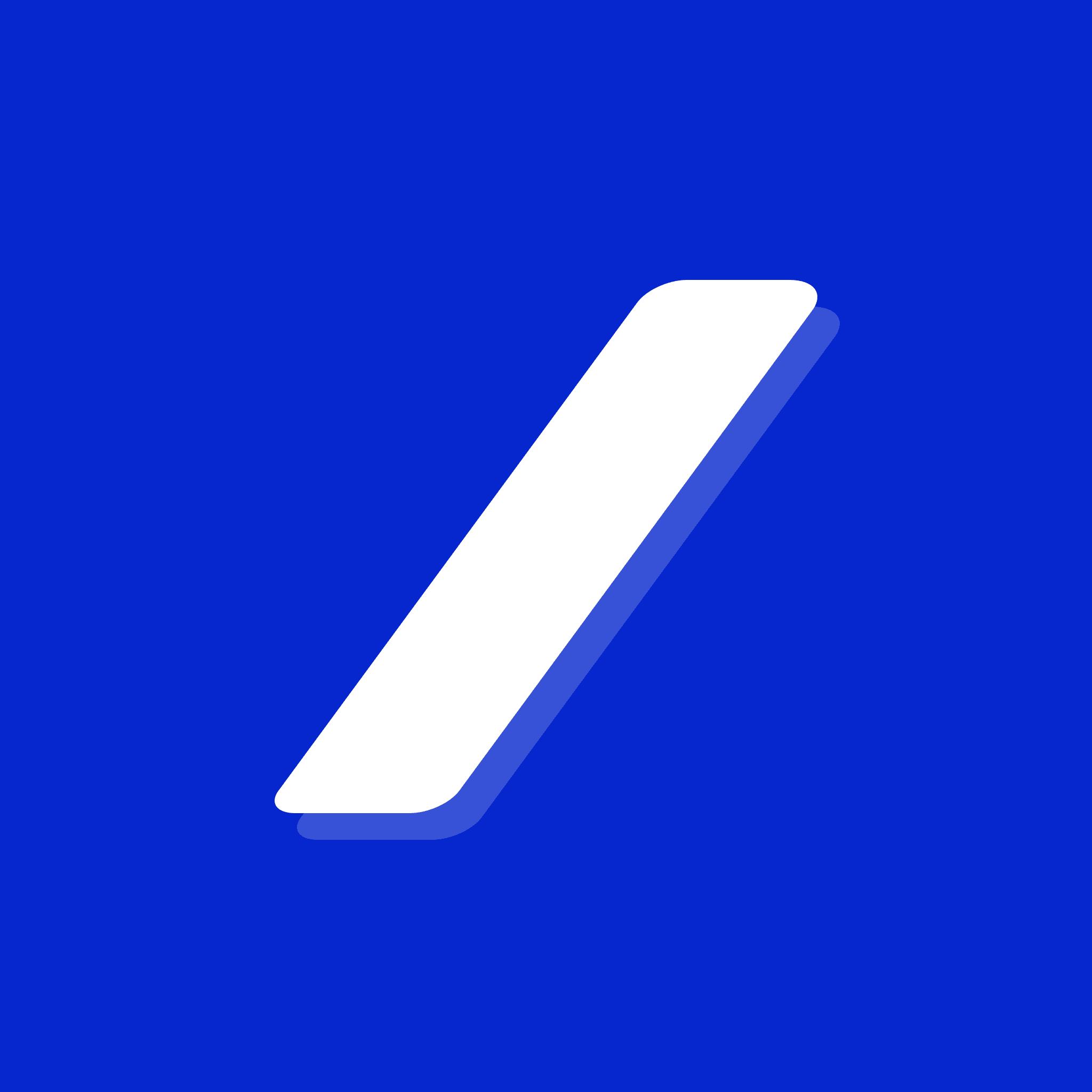 Innovat icon