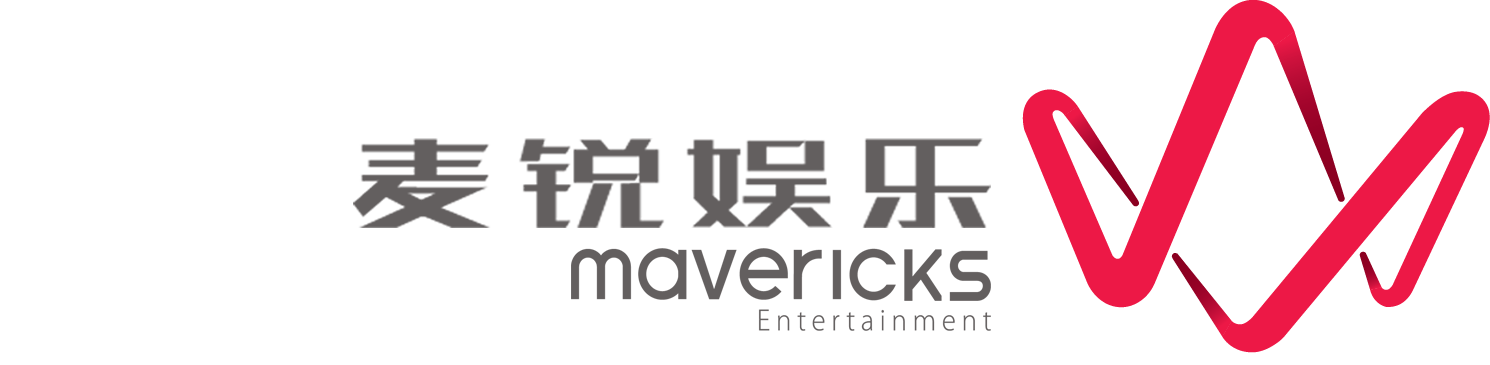 Mavericks Entertainment