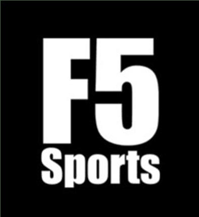 F5 Sports icon