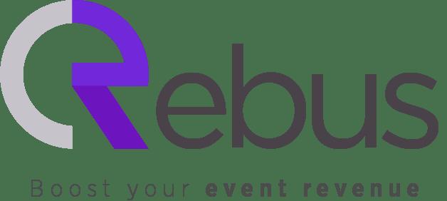 Rebus Technology icon