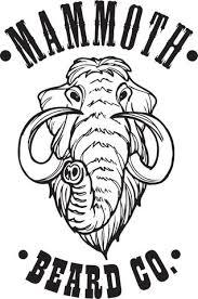 Mammoth Beard