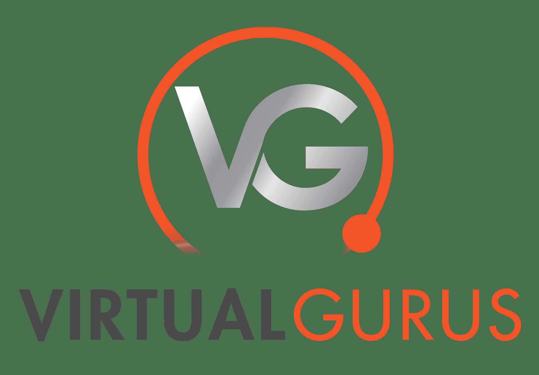 Virtual Gurus
