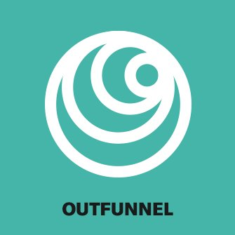 Outfunnel icon