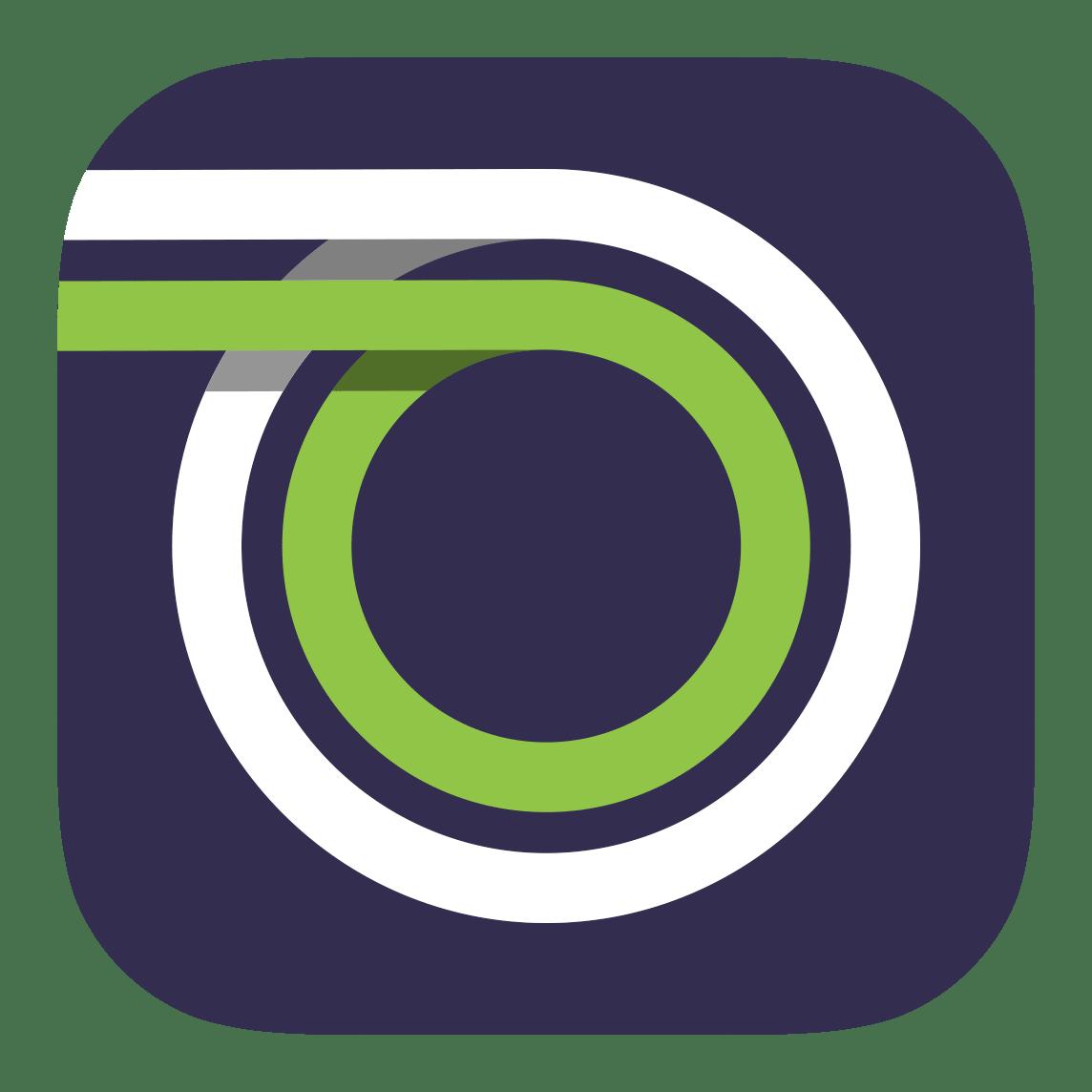 LaneSpotter icon