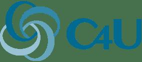 C4U Corporation icon