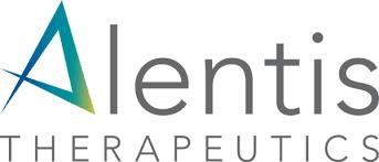 Alentis Therapeutics icon