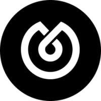 Bumped icon