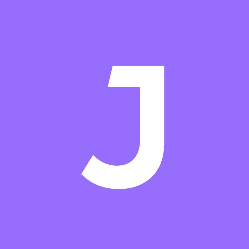 Joblist