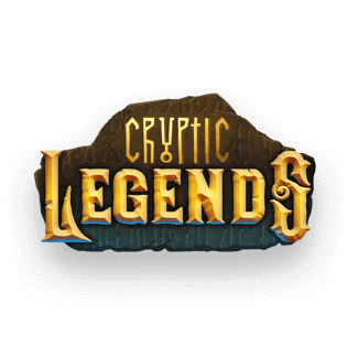 Cryptic Legends icon