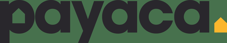 Payaca icon