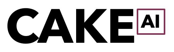 CakeAI icon