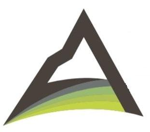 Apex Trading icon