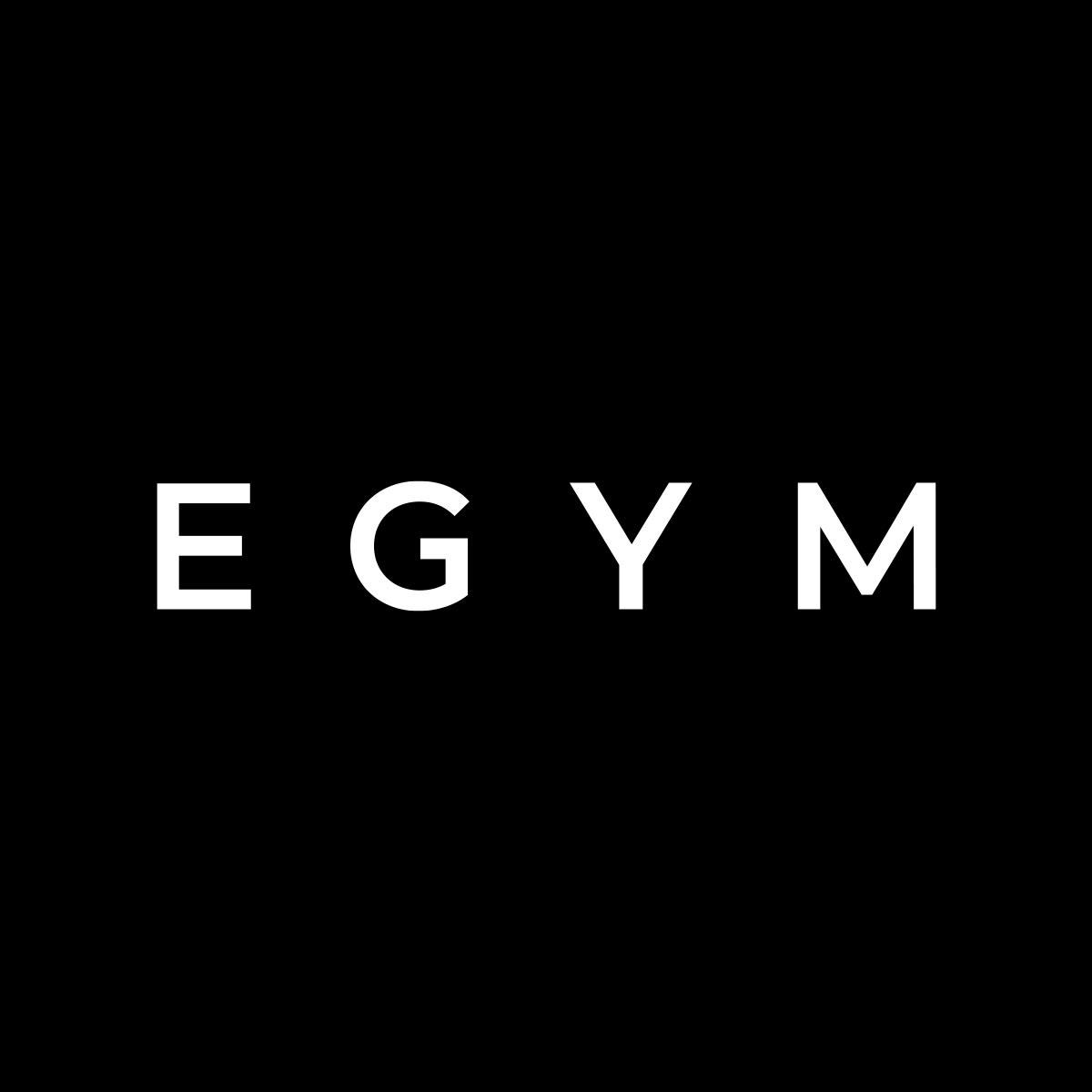 eGym icon