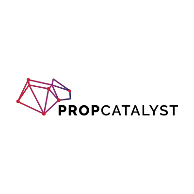 PropCatalyst icon