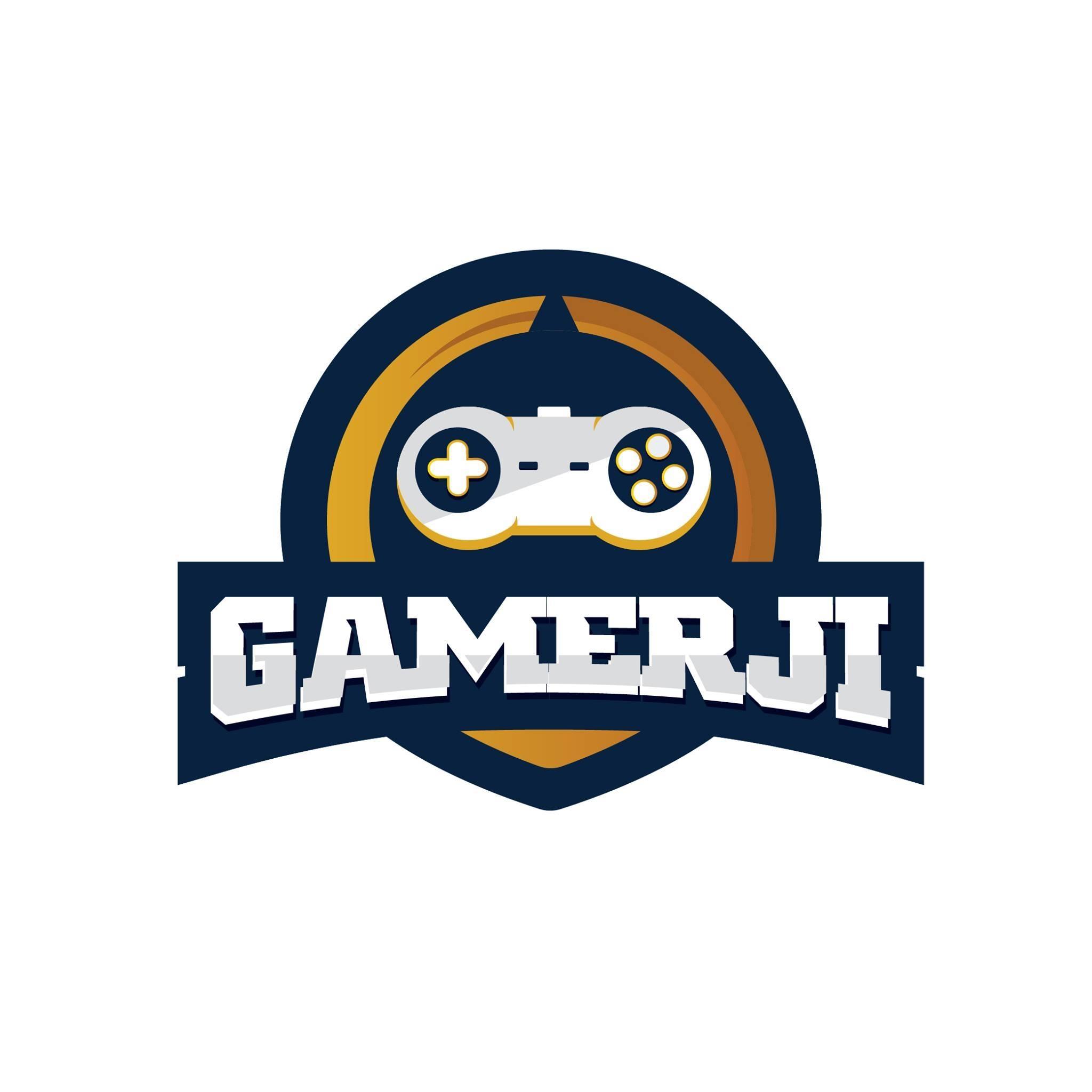 GamerJi eSports icon