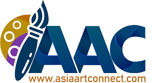 Asia Art Connect