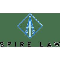 Spire Law icon
