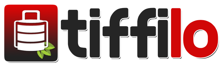 TIFFILO icon