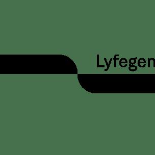 Lyfegen icon