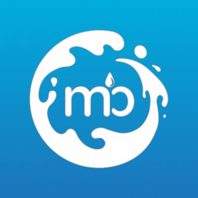 Milkbasket icon