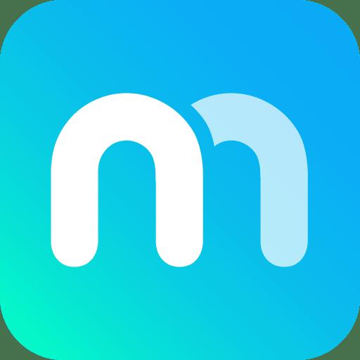 Meetle GmbH