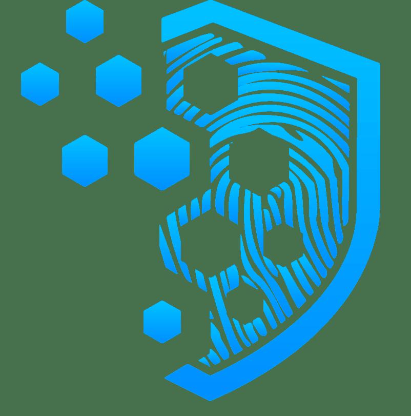 PolyPort icon