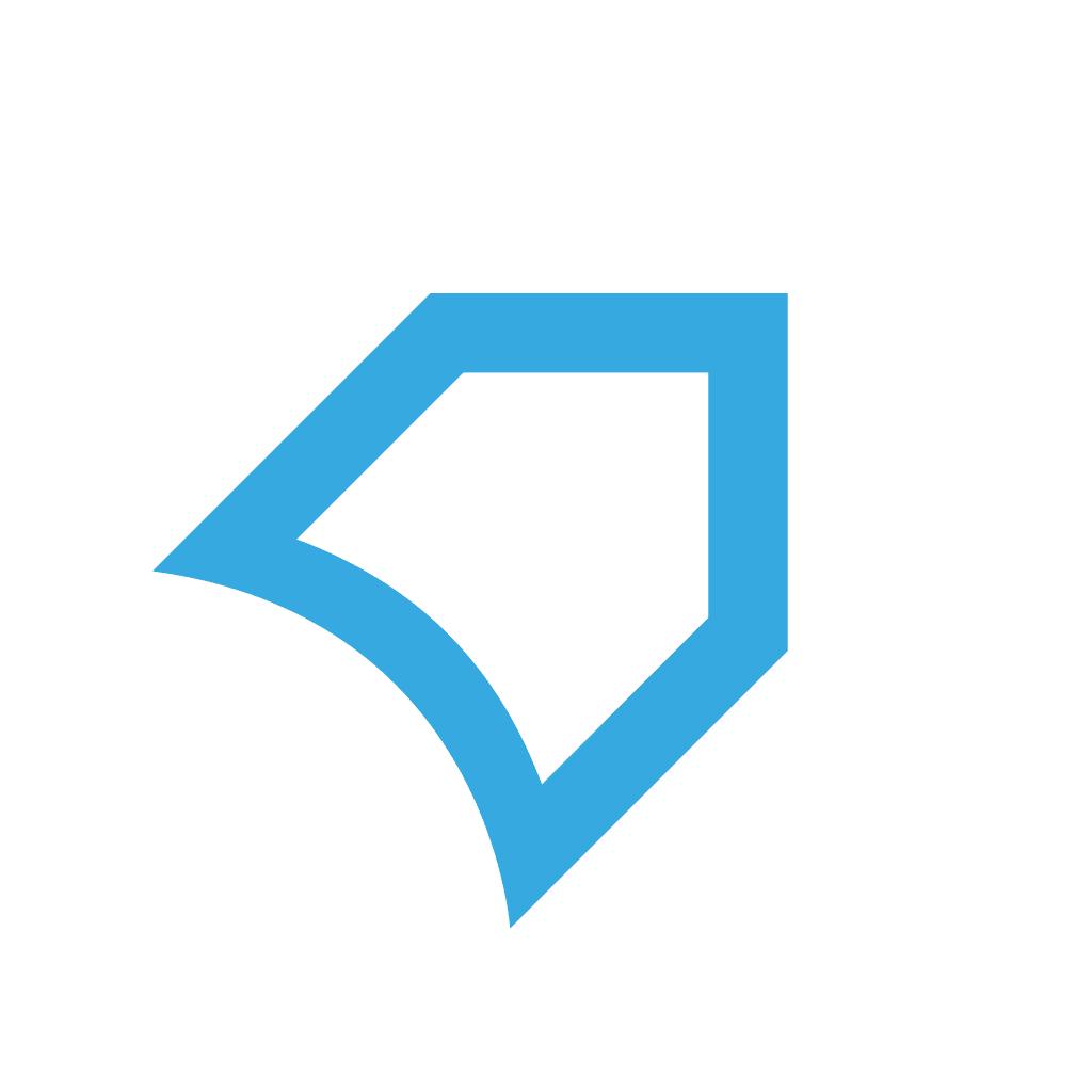 Geniebook icon