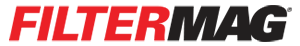 FilterMag International icon